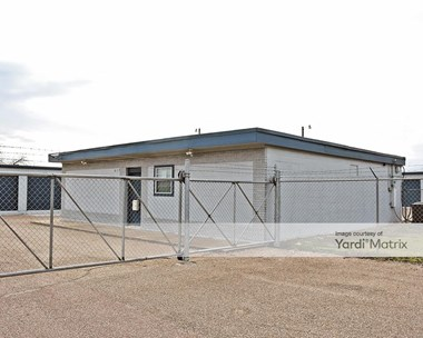 Storage Units for Rent available at 417 New Dallas Hwy, Waco, TX 76705 Photo Gallery 1