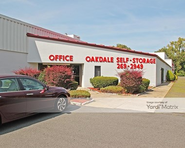 Storage Units for Rent available at 64 South Turnpike Road, Wallingford, CT 06492 Photo Gallery 1