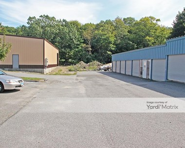 Storage Units for Rent available at 442 Main Street, Torrington, CT 06790 Photo Gallery 1