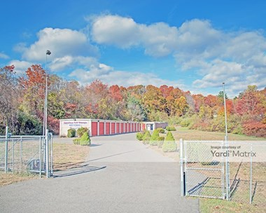 Storage Units for Rent available at 470 North Main Street, Seymour, CT 06483 Photo Gallery 1