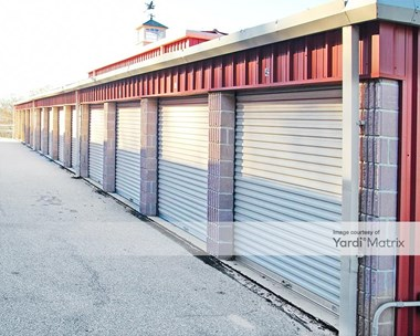 Storage Units for Rent available at 244 Middletown Avenue, East Hampton, CT 06424 Photo Gallery 1