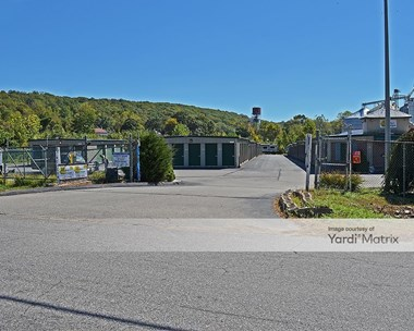 Storage Units for Rent available at 25 Murphy Road, North Franklin, CT 06354 Photo Gallery 1