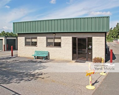 Storage Units for Rent available at 260 Technology Park Drive, Torrington, CT 06790 Photo Gallery 1