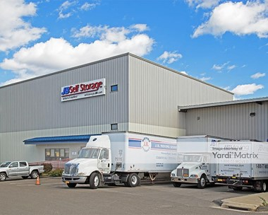 Storage Units for Rent available at 222 Selleck Street, Stamford, CT 06902 Photo Gallery 1