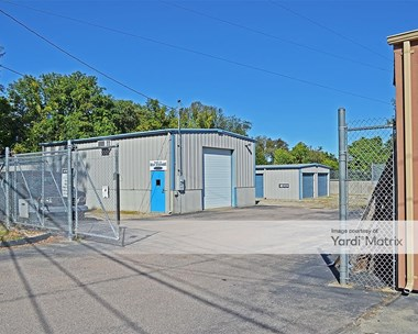 Storage Units for Rent available at 130 Route 32, Uncasville, CT 06382 Photo Gallery 1