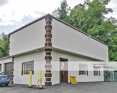 Storage Units for Rent available at 73 West Street, Vernon, CT 06066 Photo Gallery 1