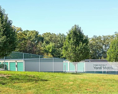 Storage Units for Rent available at 820 South Route 183, Schuylkill Haven, PA 17972 Photo Gallery 1