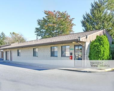 Storage Units for Rent available at 2178 Industrial Drive, Bethlehem, PA 18017 Photo Gallery 1