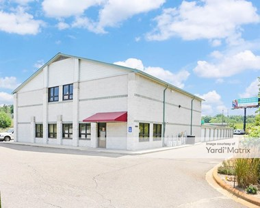 Storage Units for Rent available at 4363 South Old US 23, Brighton, MI 48114 Photo Gallery 1