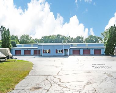 Storage Units for Rent available at 5147 North Genesee Road, Flint, MI 48506 Photo Gallery 1