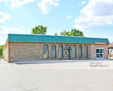 Storage Units for Rent available at 5814 South Pennsylvania Avenue, Lansing, MI 48911 Photo Gallery 1