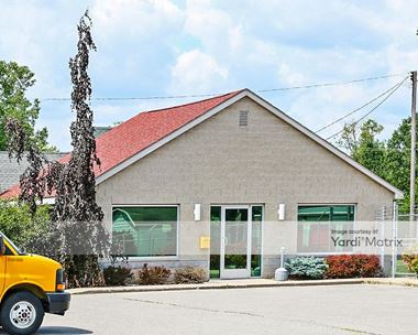 Storage Units for Rent available at 4296 Dove Road, Port Huron, MI 48060 Photo Gallery 1