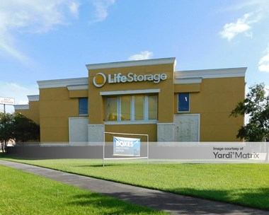 Storage Units for Rent available at 2012 Belle Chasse Hwy, Gretna, LA 70056 Photo Gallery 1