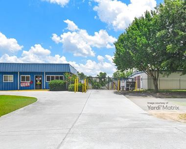 Storage Units for Rent available at 108 Sharon Court, Pooler, GA 31322 Photo Gallery 1