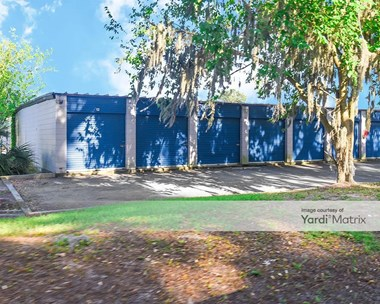 Storage Units for Rent available at 5514 White Bluff Road, Savannah, GA 31405 Photo Gallery 1