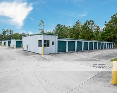 Storage Units for Rent available at 49 Lanier Avenue, Rocky Point, NC 28457 Photo Gallery 1