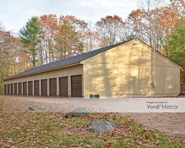 Storage Units for Rent available at 65 Bog Road, York, ME 03909 Photo Gallery 1