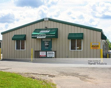 Storage Units for Rent available at 35 Elmgrove Park, Rochester, NY 14624 Photo Gallery 1