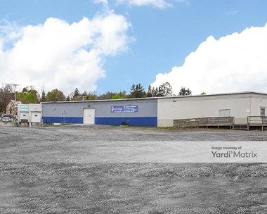 Storage Units for Rent available at 264 Lake Street Plaza, Penn Yan, NY 14527 Photo Gallery 1