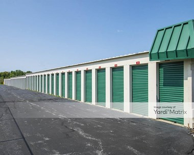 Storage Units for Rent available at 7986 Southern Blvd, Boardman, OH 44512 Photo Gallery 1