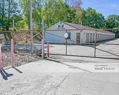 Storage Units for Rent available at 516 Youngstown-Warren Road, Niles, OH 44446 Photo Gallery 1
