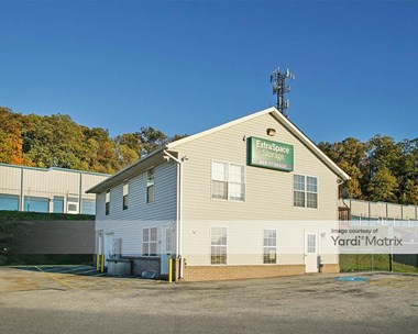 Storage Units for Rent available at 2199 Parklyn Drive, York, PA 17406 Photo Gallery 1