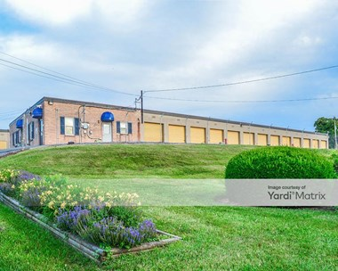 Storage Units for Rent available at 3271 Fulling Mill Road, Middletown, PA 17057 Photo Gallery 1