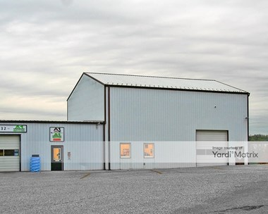 Storage Units for Rent available at 3333 West Market Street, York, PA 17404 Photo Gallery 1