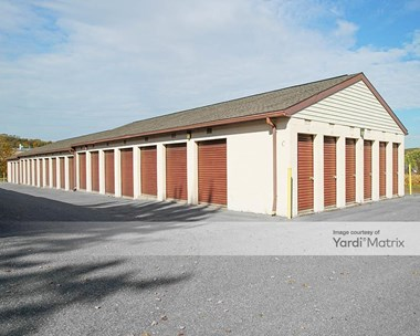 Storage Units for Rent available at 2997 Cape Horn Road, Red Lion, PA 17356 Photo Gallery 1