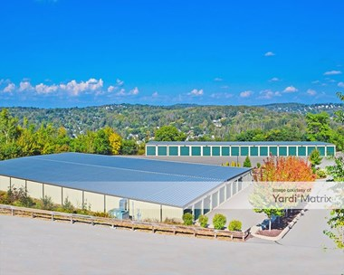 Storage Units for Rent available at 15 Skyline Drive, South Abington Twp, PA 18411 Photo Gallery 1