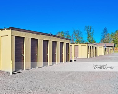Storage Units for Rent available at 445 South Mountain Blvd, Mountain Top, PA 18707 Photo Gallery 1