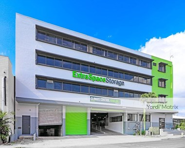 Storage Units for Rent available at 94-130 Leokane Street, Waipahu, HI 96797 Photo Gallery 1