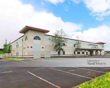 Storage Units for Rent available at 95-1080 Lehiwa Drive, Mililani, HI 96789 Photo Gallery 1