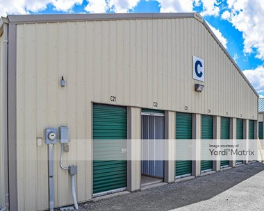 Storage Units for Rent available at 13283 South Dixie Hwy, Bowling Green, OH 43402 Photo Gallery 1