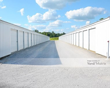 Storage Units for Rent available at 13460 US Highway 20-A, Wauseon, OH 43567 Photo Gallery 1