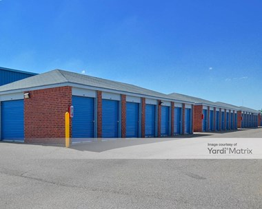 Storage Units for Rent available at 3103 50Th Street, Lubbock, TX 79413 Photo Gallery 1
