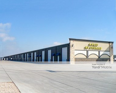 Storage Units for Rent available at 2614 FM 1585, Lubbock, TX 79423 Photo Gallery 1