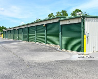 Storage Units for Rent available at 27165 US-72, Athens, AL 35613 Photo Gallery 1