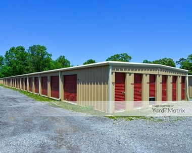 Storage Units for Rent available at 9425 Alabama Highway 69, Arab, AL 35016 Photo Gallery 1