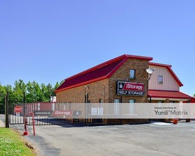 Storage Units for Rent available at 114 Westchester Drive, Madison, AL 35758 Photo Gallery 1