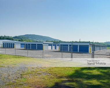 Storage Units for Rent available at 23240 Highway 431, Guntersville, AL 35055 Photo Gallery 1