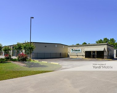 Storage Units for Rent available at 167 Westchester Drive, Madison, AL 35758 Photo Gallery 1