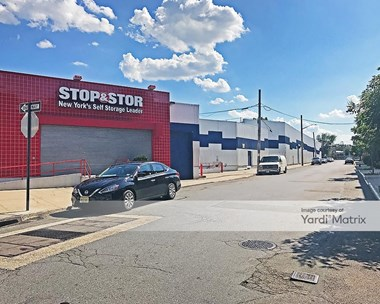Storage Units for Rent available at 76-02 Woodhaven Blvd, Queens, NY 11385 Photo Gallery 1