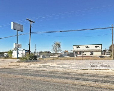 Storage Units for Rent available at 13805 Farm To Market 2410, Harker Heights, TX 76548 Photo Gallery 1