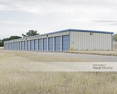 Storage Units for Rent available at 3450 Cathy Lane, Belton, TX 76513 Photo Gallery 1