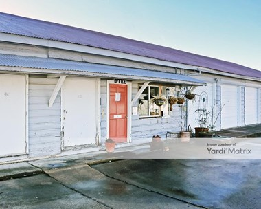 Storage Units for Rent available at 2215 East Main Street, Gatesville, TX 76528 Photo Gallery 1