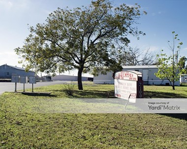 Storage Units for Rent available at 2100 Indian Trail Drive, Harker Heights, TX 76548 Photo Gallery 1