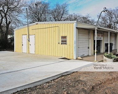 Storage Units for Rent available at 2521 Robinson Drive, Waco, TX 76706 Photo Gallery 1