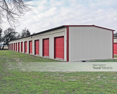 Storage Units for Rent available at 220 Stanfield, Waco, TX 76705 Photo Gallery 1