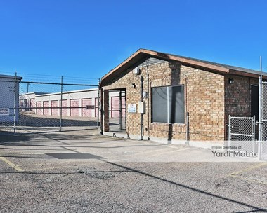 Storage Units for Rent available at 114 North 27Th Street, Temple, TX 76504 Photo Gallery 1
